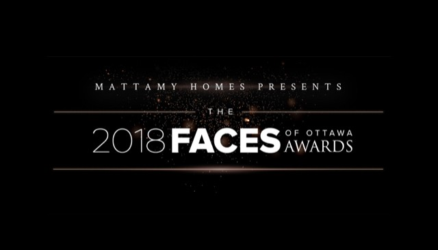 Faces Magazine Awards – Nominated for Favorite Real Estate Female 2018